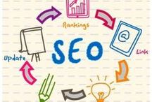 Search Engine Optimization / Comprehensive is a fine word. It's also the way we do our SEO services. http://www.bkv.com/marketing-services/seo