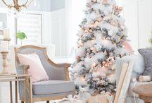 Christmas inspirations / Jingle bells and more of christmas inspirations