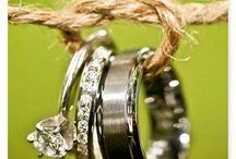 i do. / Weddings / by Desha Coats