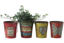 Products I Love / by Christine Phelps @ c phelps designs