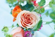 banquets & bouquets / quirky events ideas and whole lot of BUTTONS!