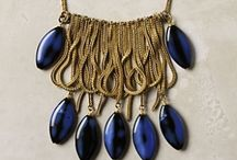 jewelry to make. / by Sherri Lee