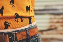 style. / by Sherri Lee
