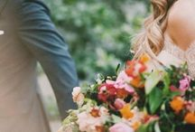 brides|maid / by meghan | woodward