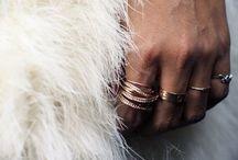 jewels|gems / by meghan | woodward