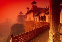 india beauty