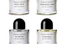 packaging / by Tarah Sutton