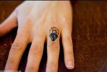 Tattoos ftw