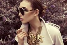 Style / by Lowri Evans