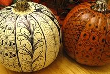 Fall / by Susan Serr