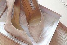 heels|high / by meghan | woodward