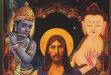 bhakti is love