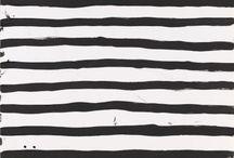 pattern / by Tarah Sutton