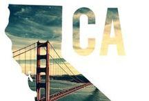 Home............ / California
