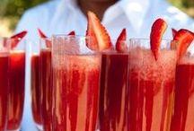 Something to sip on..............