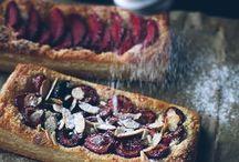 Fuggle. Baking. Love