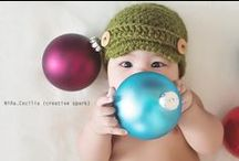 Baby Photography / by Whitney Lampher