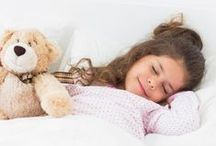 Zleeps Blog / Zleeps Memory Foam Mattresses blog. Full of facts and information about sleep, back and health issues and our memory foam mattress products