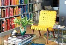 Colour | Inspiration / Colour chat and colour inspiration.