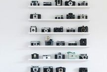 For the Home / Found on notonthehigh street, love it.