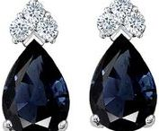 Luxury / Everything to make a girl smile luxury | luxury gifts | luxury jewelry |
