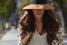 My Style / | style | fashion | personal style| European style |