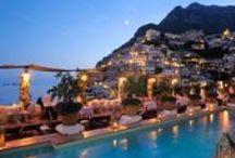 Magical Mediterranean / | Mediterranean | France | Italy | Greece | Spain |