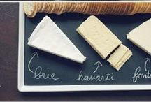 Entertaining With Eleni / Entertaining With Eleni means going that extra mile to make your guests feel special, homemade desserts and flavorful food. Eleni's world centers around her kitchen and her family, and you can find inspiration on this board for your own. / by Eleni's Cookies