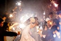 Wedding / by Kristen Hoenicke
