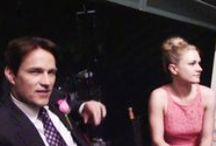 TRUE BLOOD-BEHIND THE SCENES/PROMOS/PREVIEWS