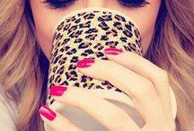 Mugs. mugs. mugs. / My not too secret addiction.