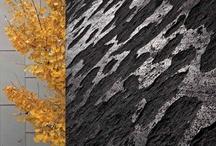 Texture / by Kristen Hoenicke