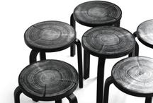 Meubels | Furniture