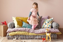 Kinderkamer | Kidsroom