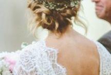 Wedding&Formal Looks