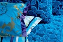 Stoffen | Fabrics