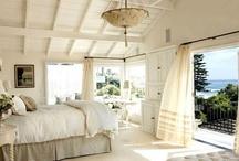 Bedroom&Closet