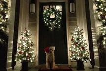 Christmas Time Ideas
