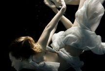 I Dance in My Dreams / dancing