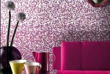 Roze   Pink