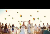 Wedding Photo Ideas / by Robyn Eiler