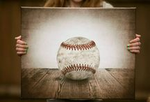 Sports stuff / by RaChel Greenwood