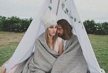 Wedding / by Rhiannon Kimberly