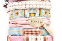 Cute jewelry...