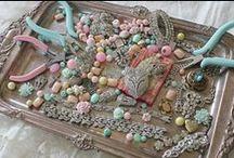 Jewelry makings....