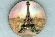 Paris France....