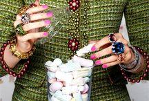 Beautiful Branding / by Luxuria Jewellery Boutique