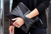 Purse Envy / Purses and handbags