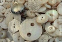 Button, button, who's got the button? / buttons