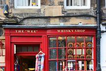 Dream shops